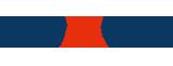 Il Sito Web Ufficiale dell'Ombrellone per Auto Lanmodo